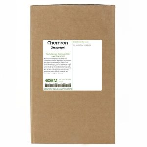 Citraerosol | Electrical Chemicals