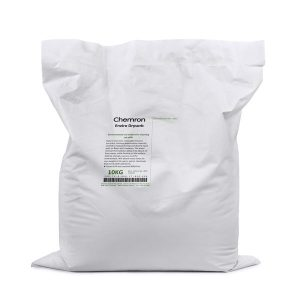 Enviro Drysorb | Cleaning Chemicals