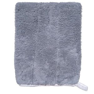 Microfibre Mitten | Liquid Application Chemicals