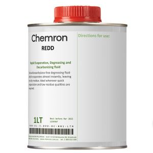 REDD | Degreasing Chemicals