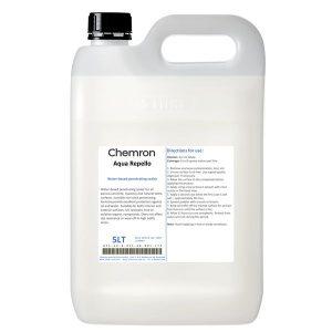 Aqua Repello | Surface Coating Chemicals